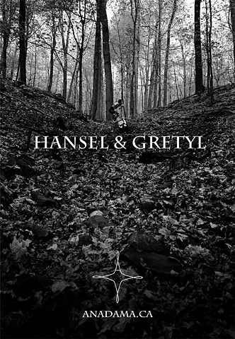 position 2 - Hansel & Gretyl