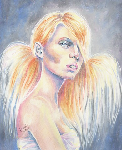 Got Me Some Pigtails