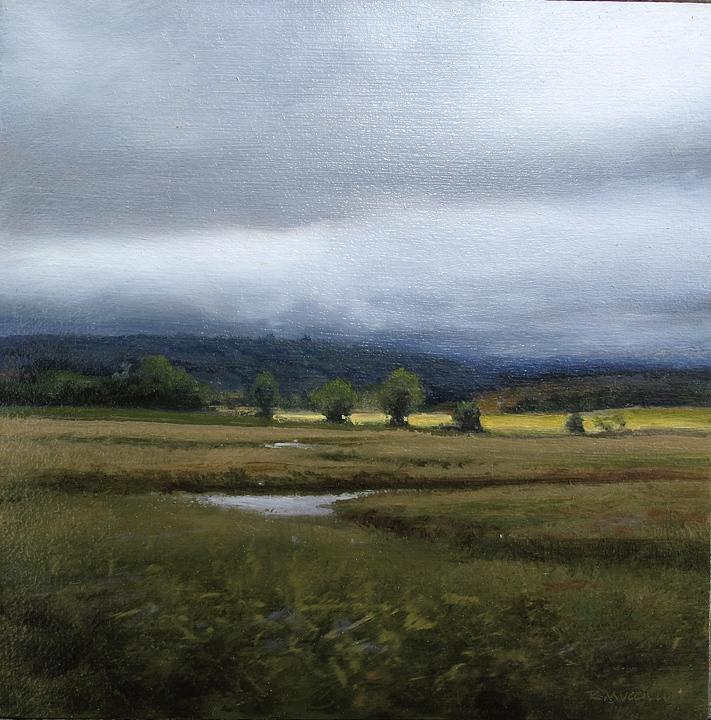 S 90 3 >> Renato Muccillo Fine Arts Studio