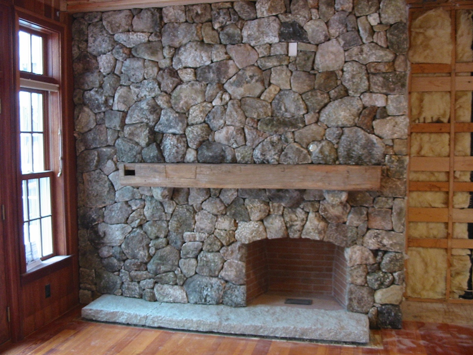 Related keywords suggestions for fieldstone fireplace for Field stone fireplace