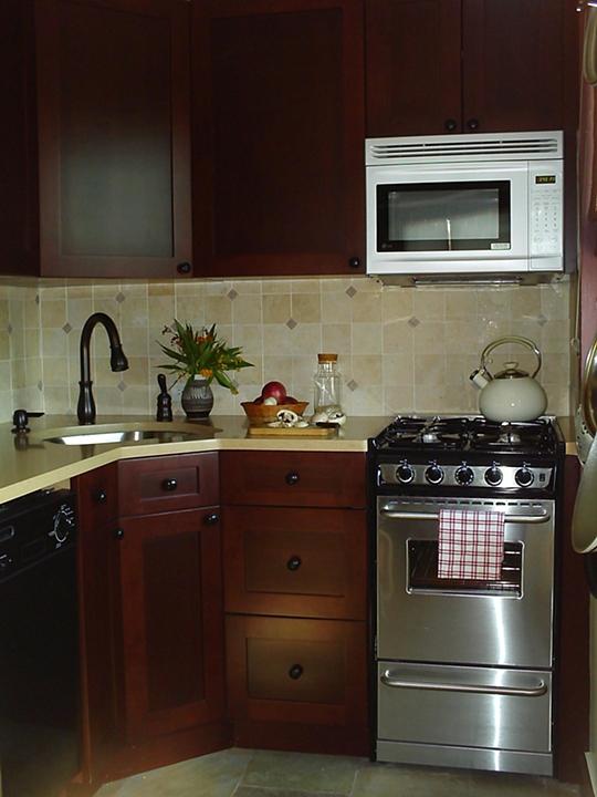 Jane interiors nyc interior designer 347 495 7580 for Kitchen design nyc