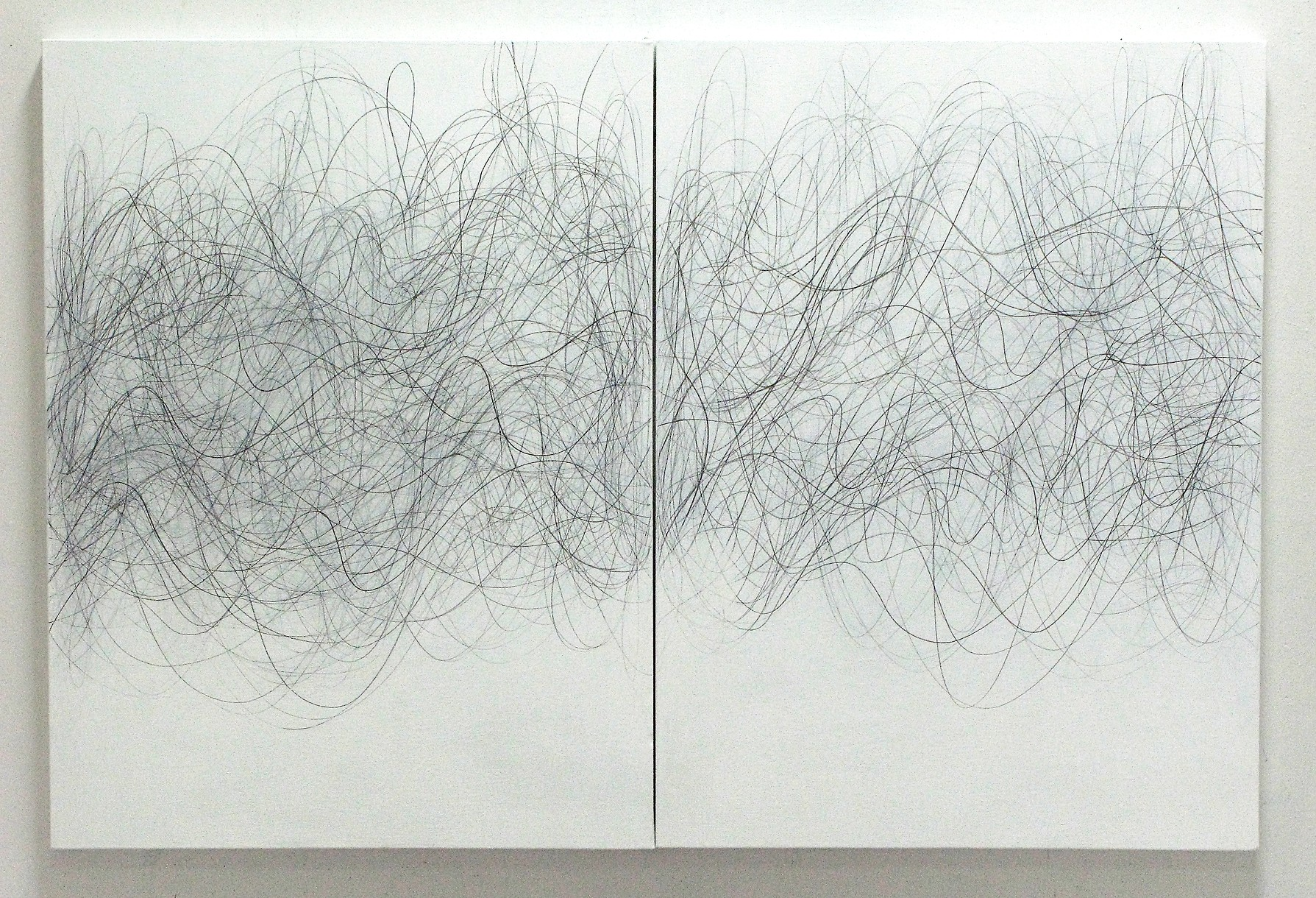 Drawing Lines In Qt : Margaret neill artist paintings and drawings