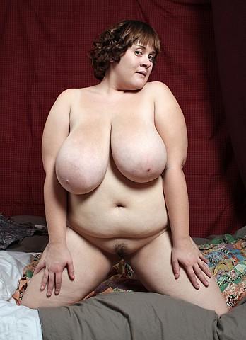 Opinion you Rubenesque women nude