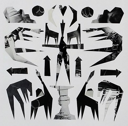 The Moon Performance