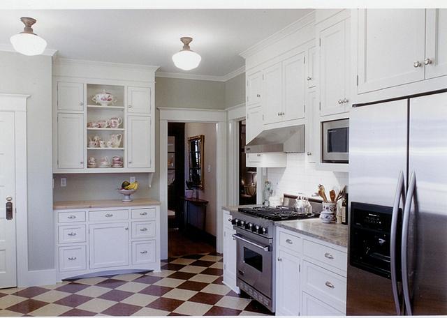 Alameda Kitchen--1