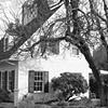 Irvington--Before