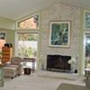 Vista Hills--Living Room