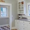 Alameda Kitchen--2