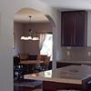 Montavilla--Kitchen and Dining Room