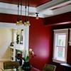 Irvington--Dining Room