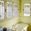 Ladd's Addition--Master Bath
