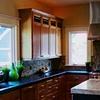 Irvington--Kitchen