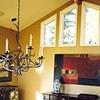Cedar Hills--Dining Room