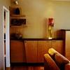 Cedar Hills--Family Room