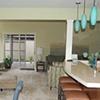 Vista Hills--Dining Room
