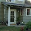 Laurelhurst Kitchen--Exterior