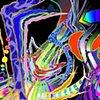 Abstract Entelechy #4