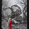 Alice White - Banshee