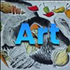 Painting/Art
