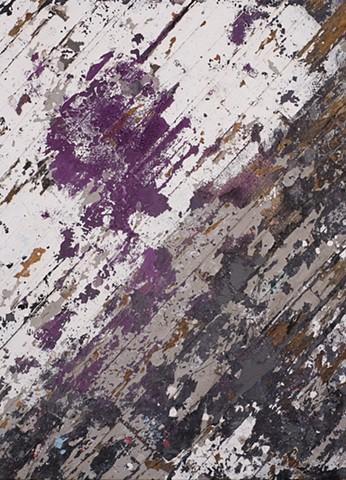 James Gortner, James Gortner art, james gortner abstract