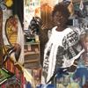 Brenda, Crossroads  (2005-2007) private collection