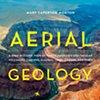 Aerial Geology Book