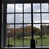 Greenfire Window