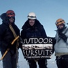 Cotopaxi Summit- 19,400 feet