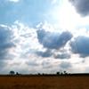 Strasburg Sky