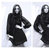 Nikki...Basic Model Management