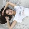 Chantel, Agency Model Management