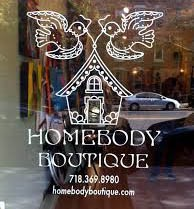homebodyboutique.com