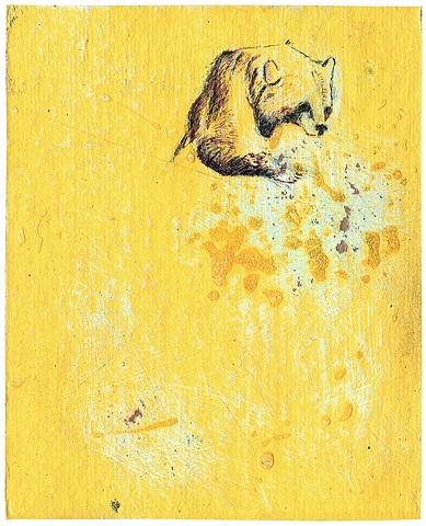 Bear Over Bear (Ralph)