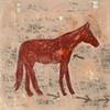 Faith is a Horse