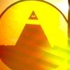 EgyptShadowScene
