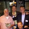 Steve Dahl, Walter Smithe, Mark Smithe, Tim Smithe and the Steve Dahl Marionette
