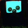 Shadow Box Set