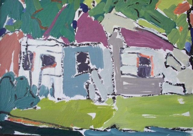 bungalow1