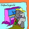 elephantsgerald