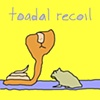 toadal recoil