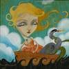 Georgina (sold)