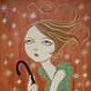 Sophia (sold)