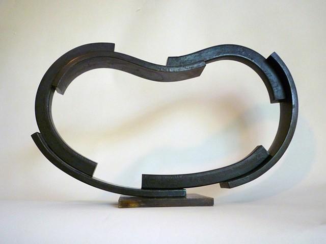 Incremental Loop 2