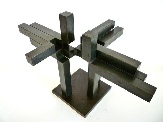 Node/Nexus 2 (Temple Fragment)