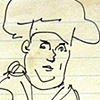 Head Cook