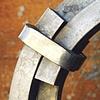 Circle: Bound Void Detail