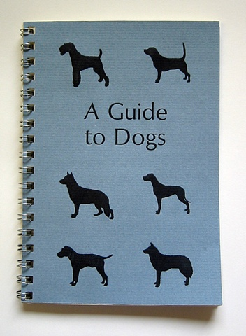 A Guide to Dogs