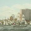 Halifax Tall Ships (Left)