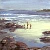 Summerville Beach