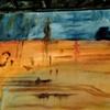 Pier 21,Russian Trawler,